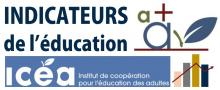 Indicateurs de l'éducation