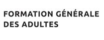 Logo FGA