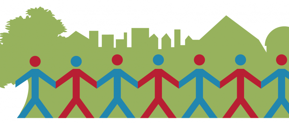 Illustration pour la déclaration sur le développement de l'éducation et de la formation des adultes