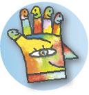 Logo SQAF citoyenneté