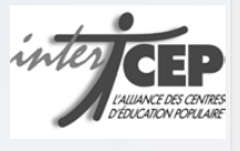 Logo InterCEP