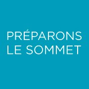 logo Sommet sur l'enseignement supérieur