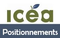 Accédez aux positionnements stratégiques de l'ICÉA