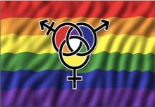 Diversite sexuelle