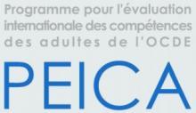 Programme pour l'évaluation internationale des compétences des adultes de l'OCDE (PEICA 2012)