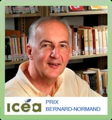 Prix Bernard-Normand