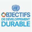Objectifs de développement durable 2030