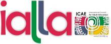 Logo IALLA