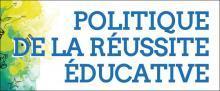Politique de la réussite éducative